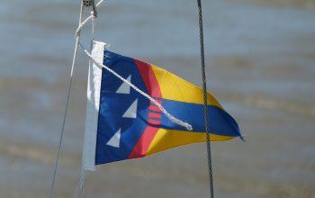 ! ! ! C O R O N A – Update – der Hafen Schülpersiel ist wieder offen