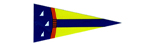 SVED – Segelverein Eiderdamm e.V.
